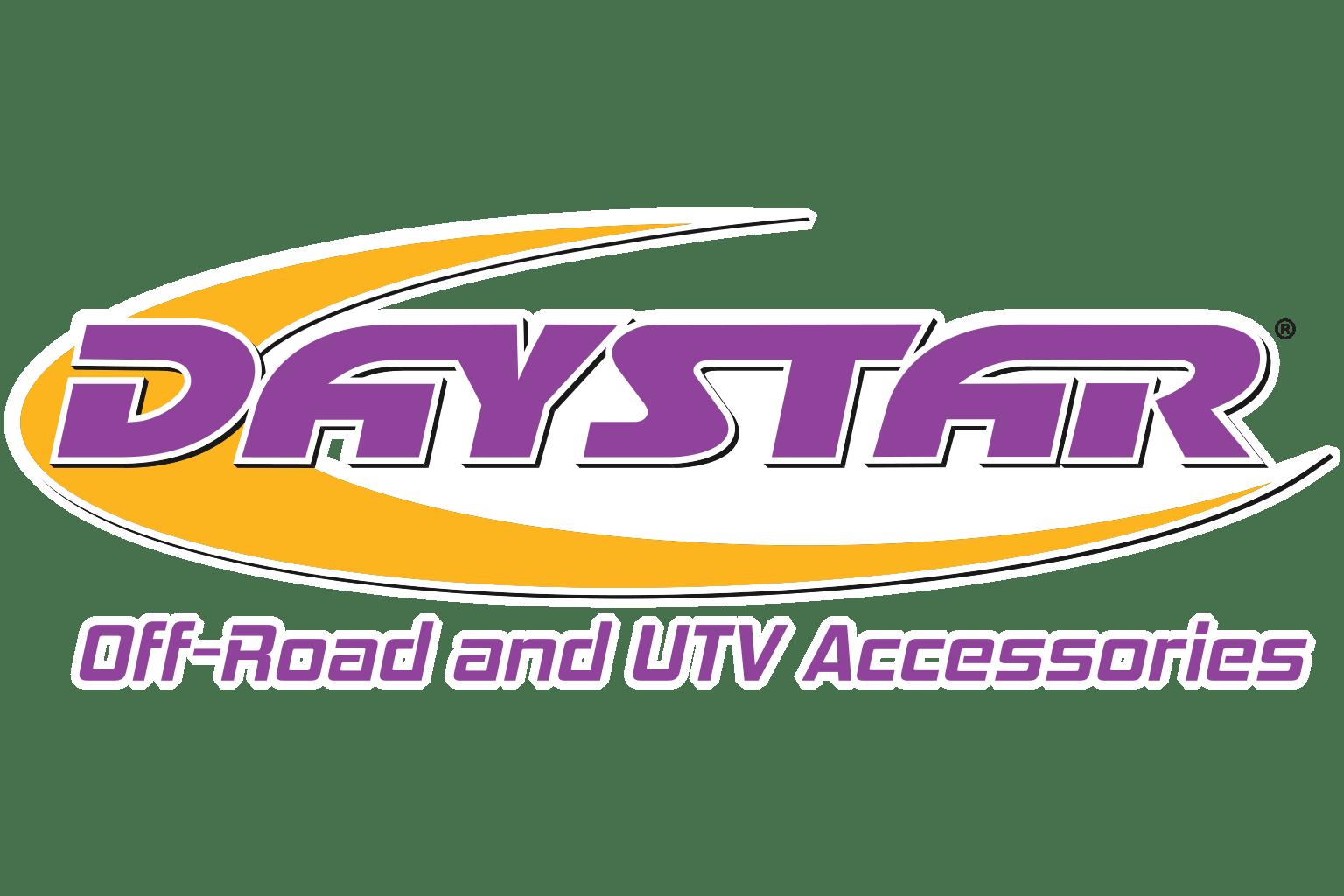 Daystar KU71071BK Jack Handle Isolator