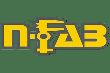NFAB logo
