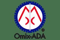 Omix-ADA