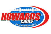 Howards Cams Inc