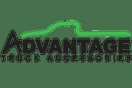 Advantage Truck Accessories
