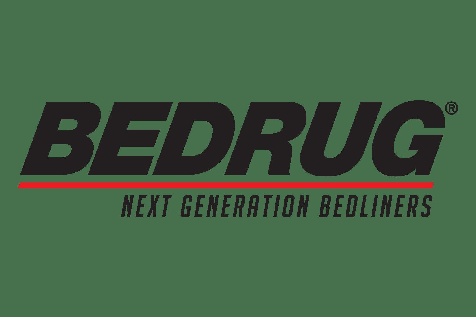BedRug