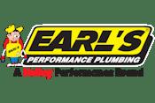 Earl's Performance Plumbing