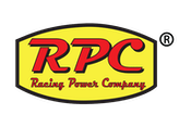 RPC (Racing Power Company)