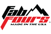 Fab Fours, Inc