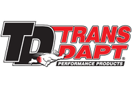Trans Dapt Performance