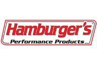 Hamburger's Performance