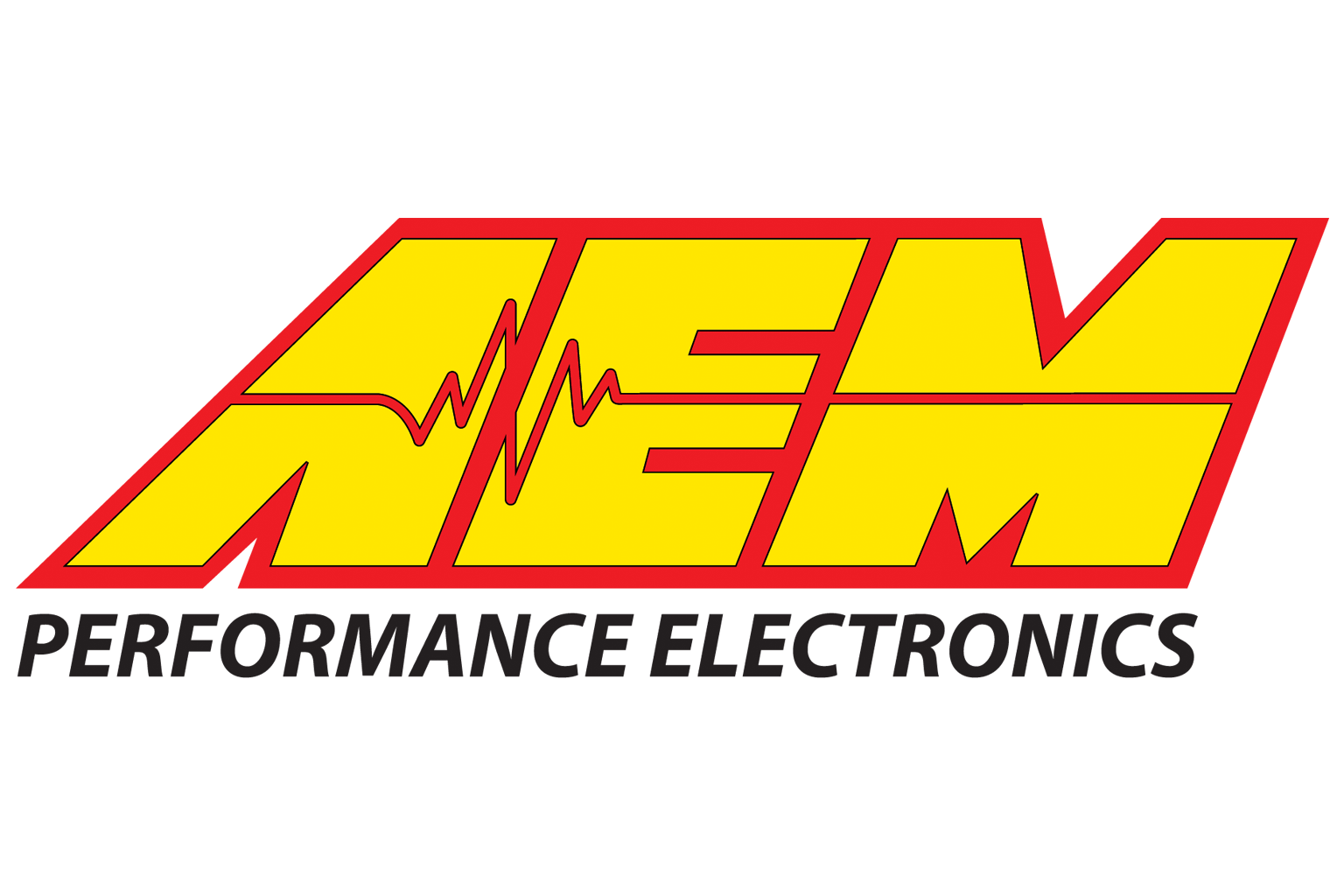 AEM WIDEBAND UEGO SENSOR W//STAINLESS TALL MANIFOLD BUNG INSTALL KIT 4 CHANNEL