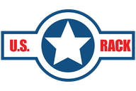 US Rack
