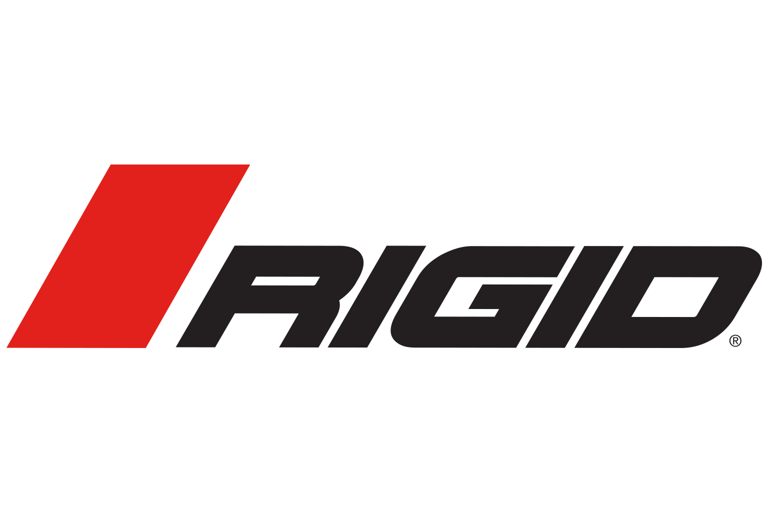 501313 Rigid Industries D-SERIES PRO DRIVING SM