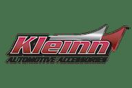 Kleinn Automotive Air Horns