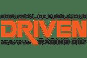Driven Racing Oil, LLC