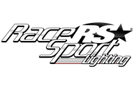 Race Sport Lighting