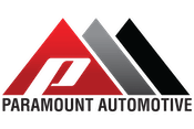 Paramount Automotive