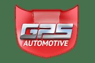 GPS Automotive