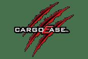 Cargo Ease