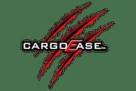 CargoEase