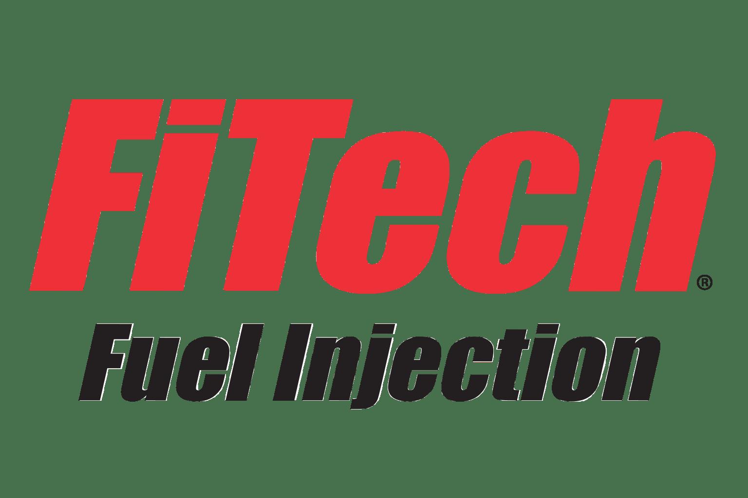 FiTech