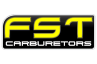FST Performance Carburetors