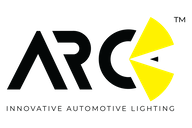 ARC Lighting
