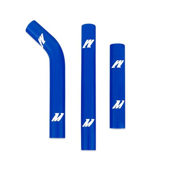 Mishimoto Blue MMDBH-YZ250F-07KTBL Yamaha YZ250F Silicone Hoses