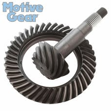 Motive Gear BP882373 Performance Differential Ring and Pinion