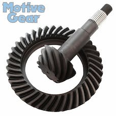 Motive Gear BP882390 Performance Differential Ring and Pinion