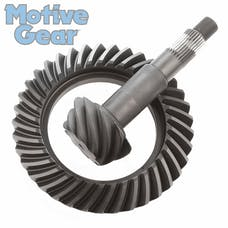 Motive Gear BP882411 Performance Differential Ring and Pinion