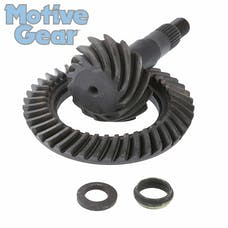 Motive Gear C7.25-293 Differential Ring and Pinion
