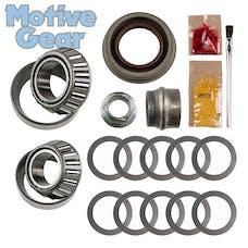 Motive Gear RA28RJKFTPK Differential Pinion Bearing Kit