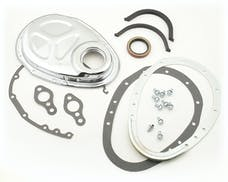 Mr. Gasket 1099 Enhancement Products