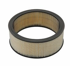 Mr. Gasket 1450A Enhancement Products