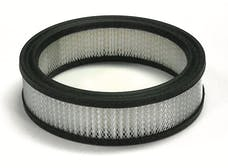 Mr. Gasket 1486A Enhancement Products