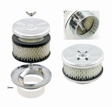 Mr. Gasket 4354 Enhancement Products