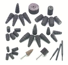 Mr. Gasket 4362 Enhancement Products