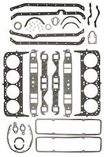 Mr. Gasket 6100G Engine Sealing