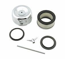 Mr. Gasket 6475 Enhancement Products
