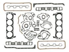 Mr. Gasket 7124 Engine Sealing