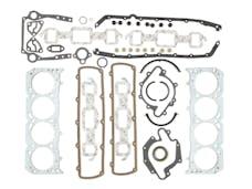 Mr. Gasket 7140 Engine Sealing