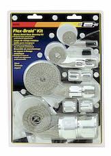 Mr. Gasket 8092 Enhancement Products