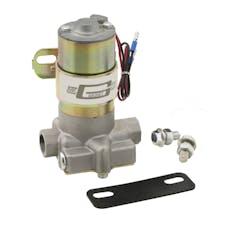 Mr. Gasket 95P Fuel