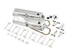 Mr. Gasket 9833 Enhancement Products
