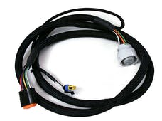MSD Performance 2772 Atomic Transmission Controller Harness