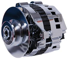 MSD Performance 5322 Alternator