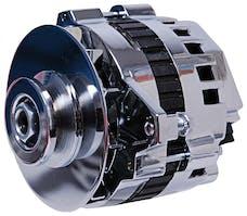 MSD Performance 5362 Alternator