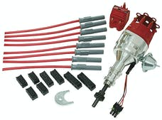MSD Performance 84747 Crate Engine Ignition Kit