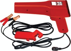 MSD Performance 8992 MSD Timing Pro Self Powered Timing Light
