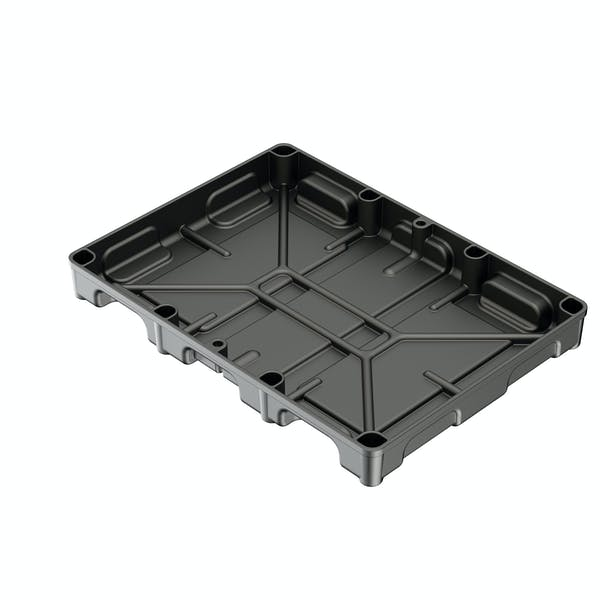 NOCO Company BT24 Group 24 Battery Tray