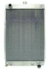 Northern Radiator 205159 GM 27 x 19 3/4 Downflow Hotrod Radiator