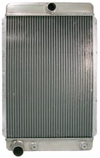 Northern Radiator 205161 GM 26 x 16 Downflow Hotrod Radiator